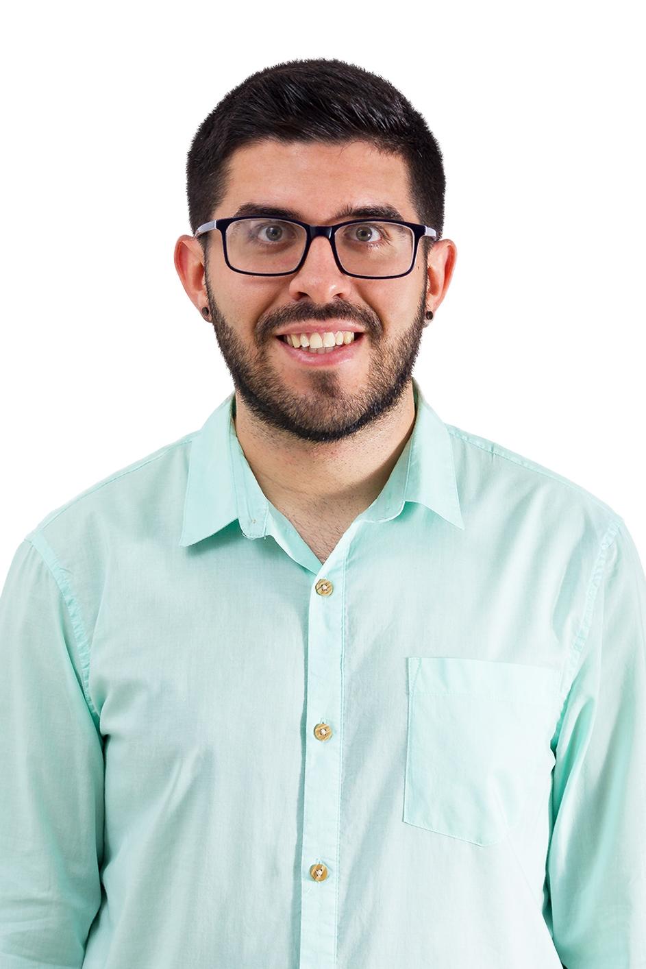 Narciso Vital Fernández
