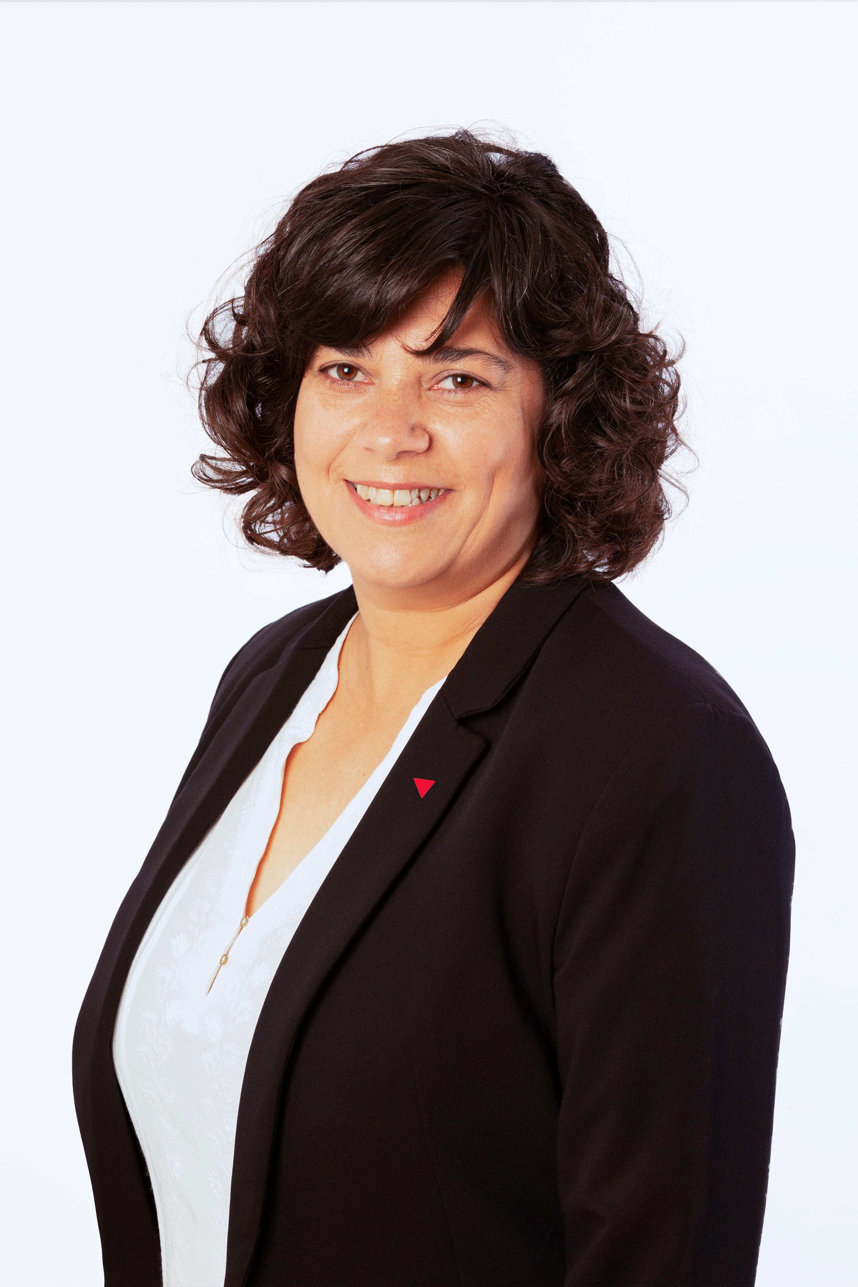 Cármen Álvarez Marín