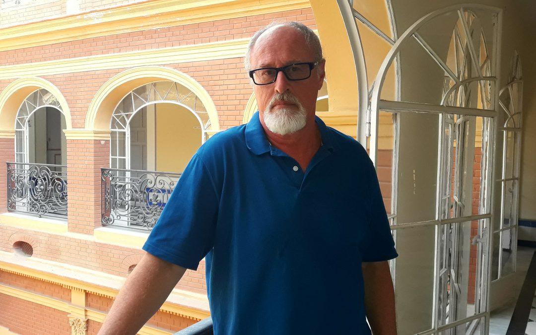 La operación del PSOE-Cs  aumentará la deuda bancaria sin beneficios para la ciudad de Sanlúcar