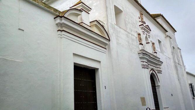 IU felicita a toda la ciudadanía por conseguir preservar parte del patrimonio histórico de Sanlúcar