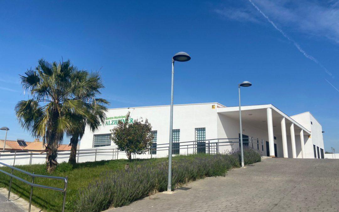 Sin noticias de la apertura del Centro Municipal de Alzheimer