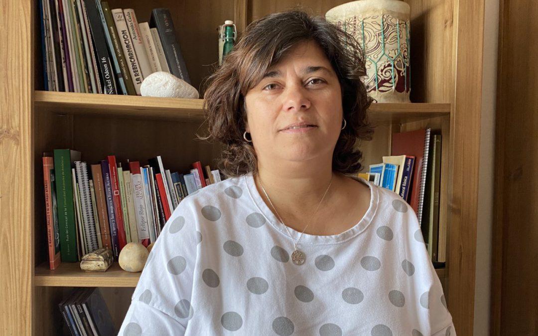 Carmen Álvarez lamenta que Sanlúcar se quede fuera de las ayudas del Gobierno por la pésima gestión de PSOE y Cs en el Ayuntamiento