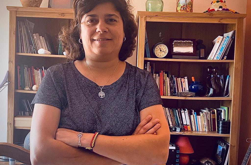 IU Sanlúcar llevará a Pleno el rechazo a la derivación de consultas a hospitales de Pascual