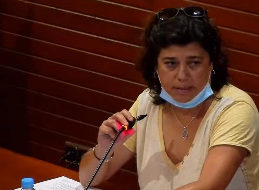 """""""La Junta tiene que asumir su responsabilidad para iniciar el curso académico en Sanlúcar de forma segura"""""""
