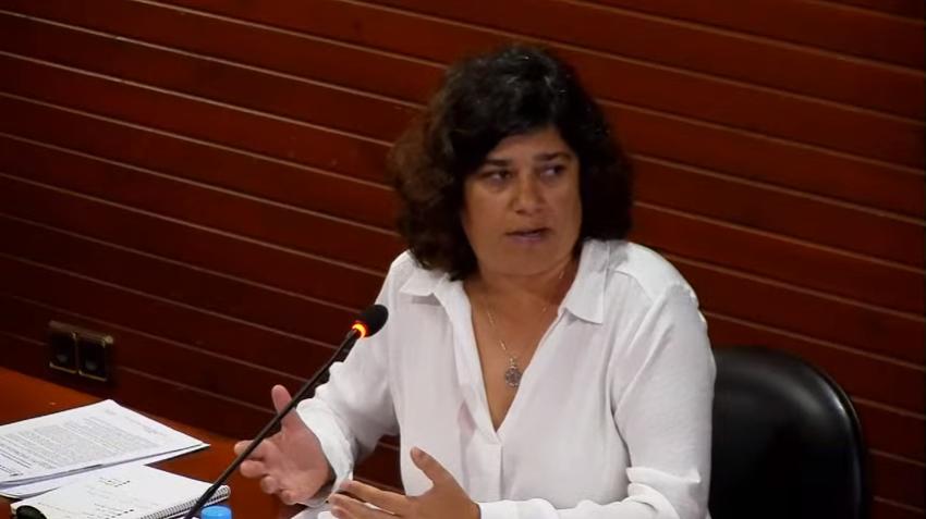 IU Sanlúcar solicita un incremento de sueldo extraordinario para las trabajadoras de la residencia de ancianos por la emergencia del Covid-19