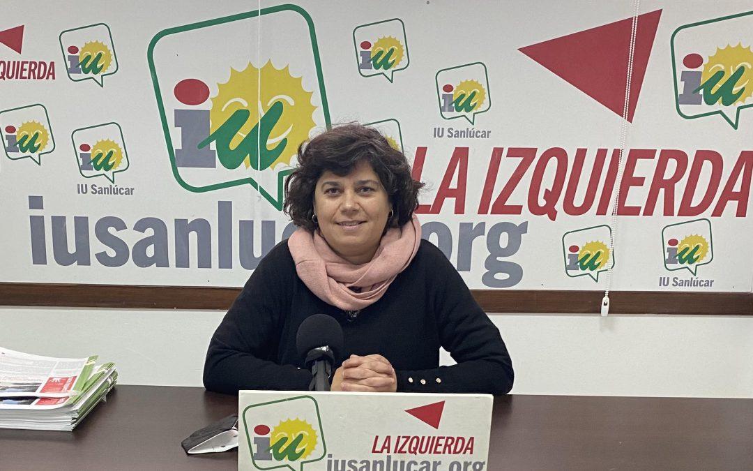 Álvarez exige al alcalde que inste a Endesa a acabar con los cortes de luz